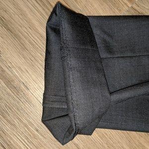 J. Crew Suits & Blazers - Ludlow Navy Suit 40R 33x32
